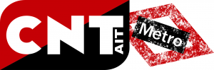 Logo_CNT-Metro_nuevo